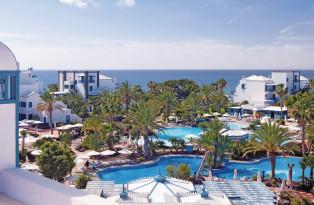 Bild 27147753 - Seaside Hotel Los Jameos Playa