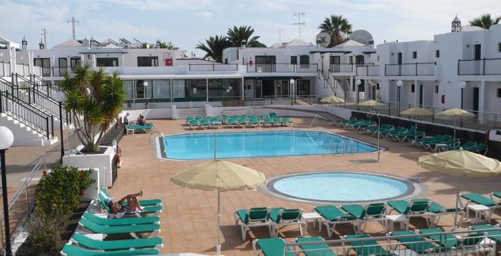 Image 7183641 - Hotel Bitacora
