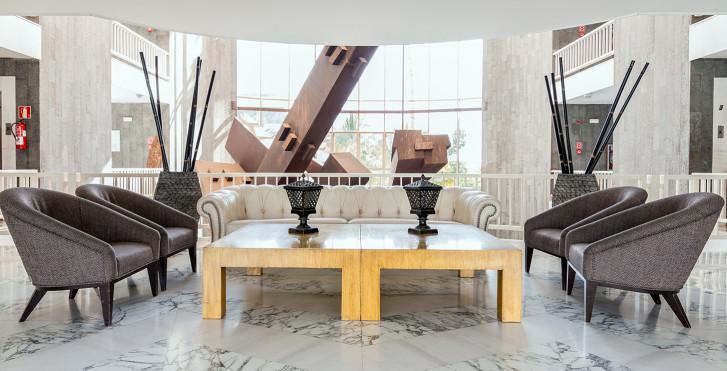 Bild 17664122 - Suite Hotel Fariones Playa