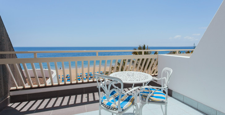Bild 17664146 - Suite Hotel Fariones Playa