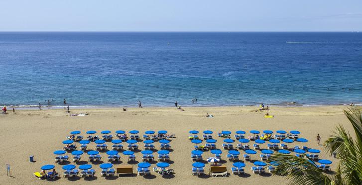 Bild 17664117 - Suite Hotel Fariones Playa