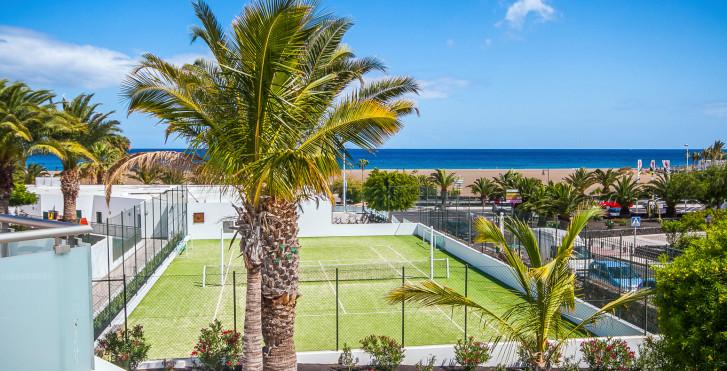Image 28238472 - Lanzarote Village