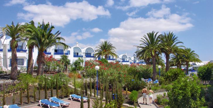 Image 7941305 - Aparthotel Puerto Carmen