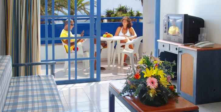 Image 7941307 - Aparthotel Puerto Carmen