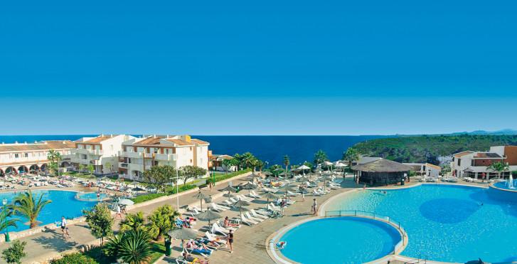 Image 7538759 - Blau Punta Reina Resort