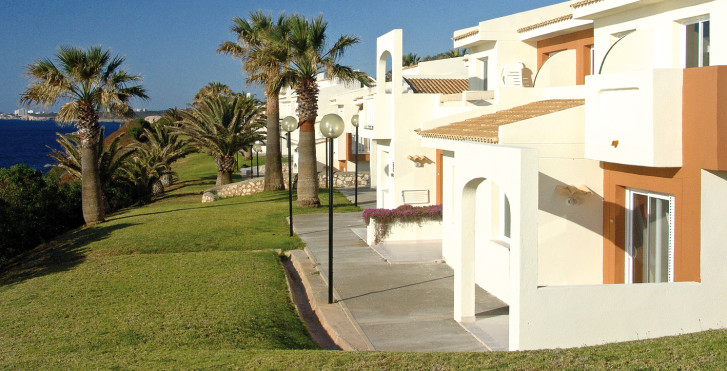 Bild 7538765 - Blau Punta Reina Resort