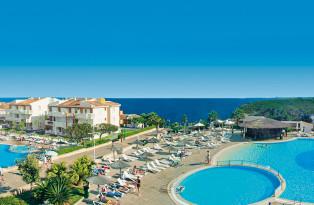 Bild 7538759 - Blau Punta Reina Resort