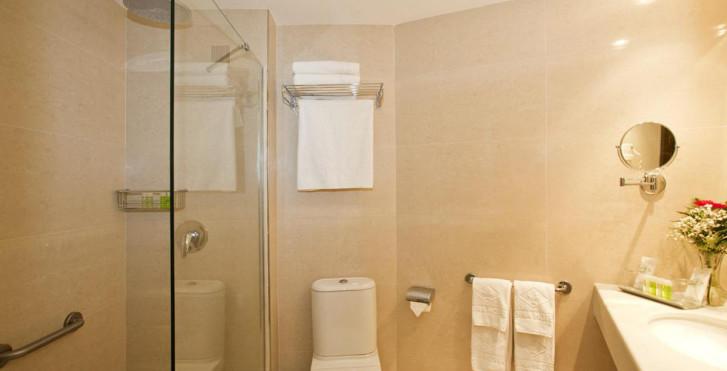 Bild 13589672 - Hotel Sabina