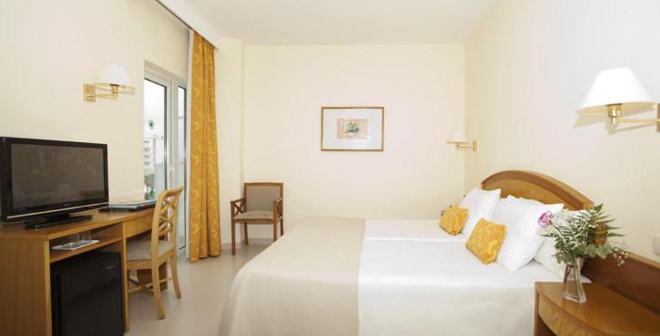 Bild 13589674 - Hotel Sabina