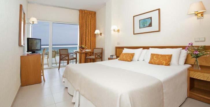 Bild 13589676 - Hotel Sabina