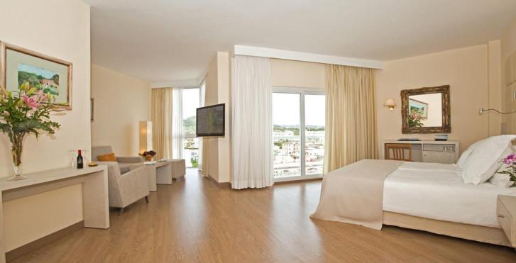 Bild 13589678 - Hotel Sabina