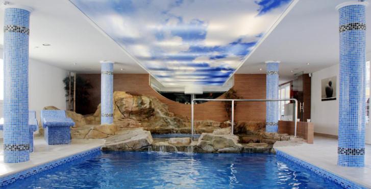 Bild 28579861 - Hotel Capricho