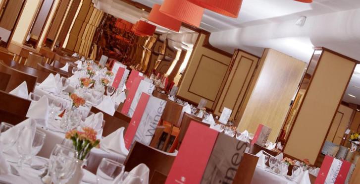 Bild 24311208 - Clumba Hotel