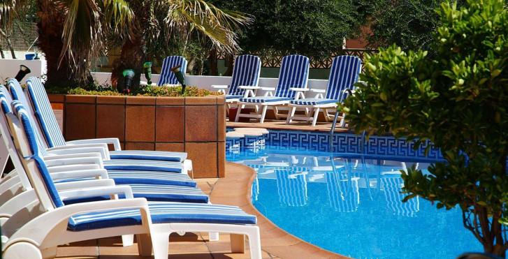Bild 24311470 - Clumba Hotel