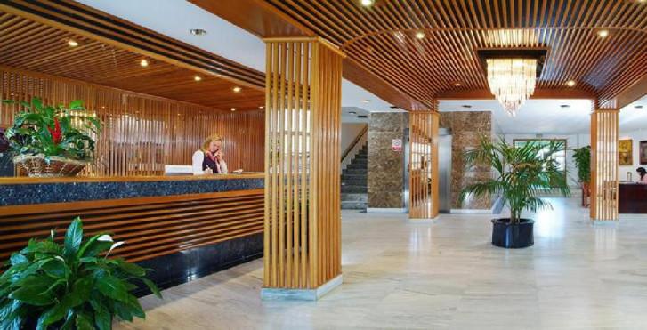 Bild 24311471 - Clumba Hotel