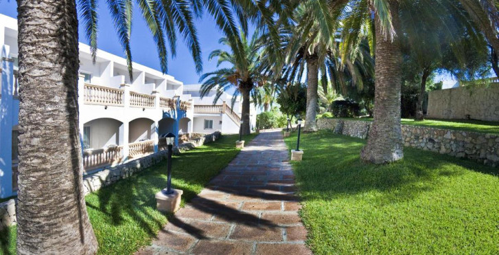 Bild 9181608 - Valparaiso Hotel