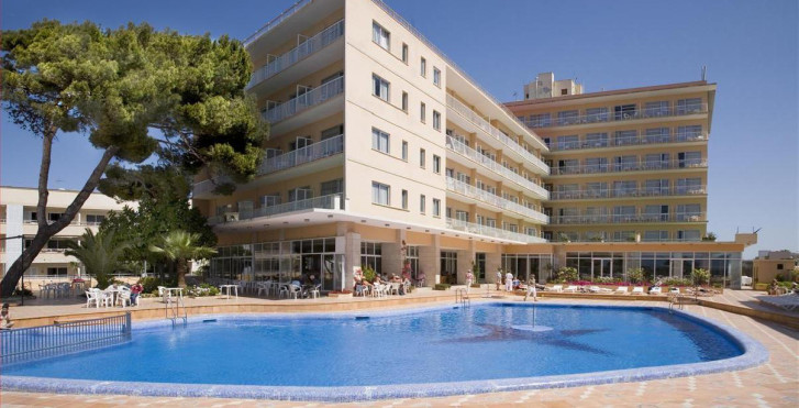Image 7161359 - Alexandra Hotel