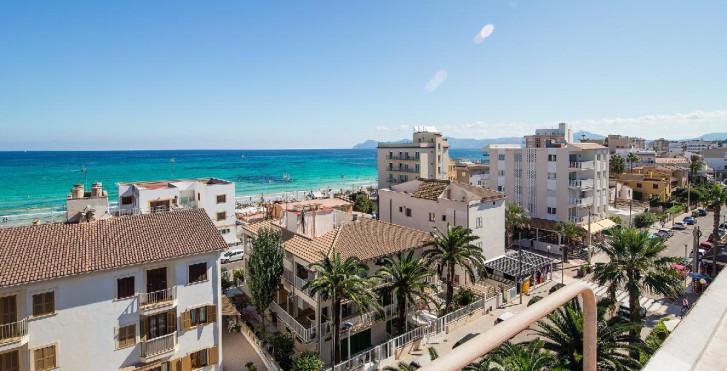 Image 27964652 - THB Gran Playa