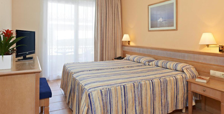 Bild 25431083 - Lemar Hotel
