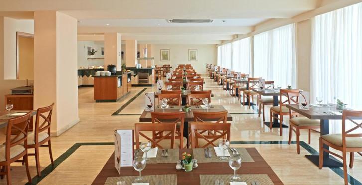 Bild 25431102 - Lemar Hotel