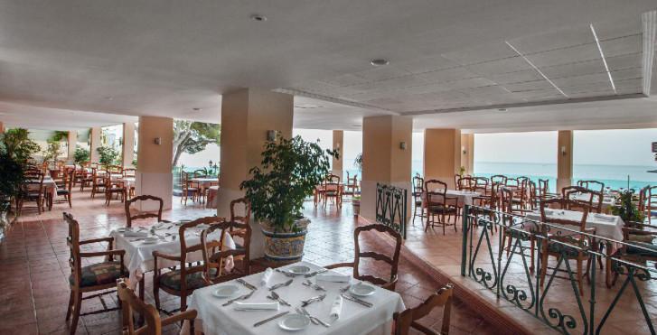 Bild 23882640 - Playa Marina Hotel