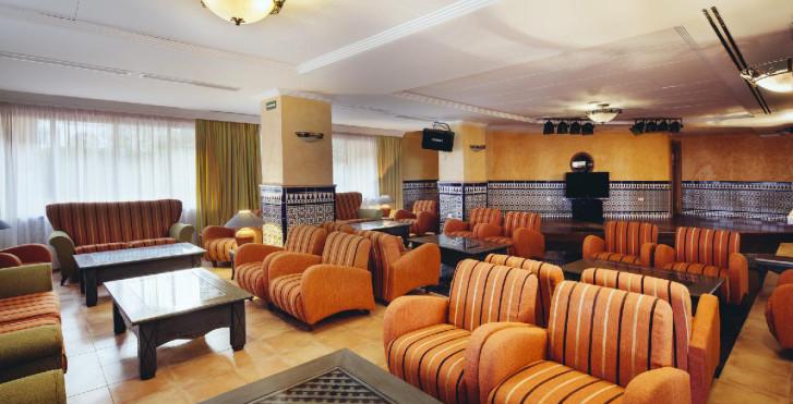 Bild 23882639 - Playa Marina Hotel