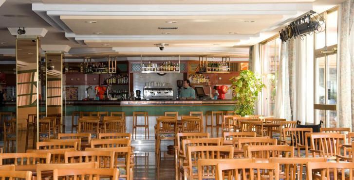 Bild 19599640 - Hotel Helios Mallorca