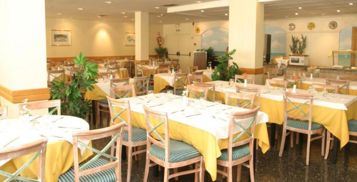 Bild 19599638 - Hotel Helios Mallorca