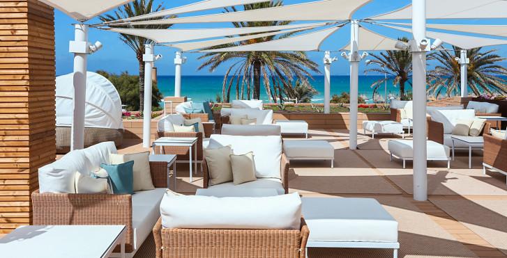 Bild 25033851 - IBEROSTAR Playa de Palma