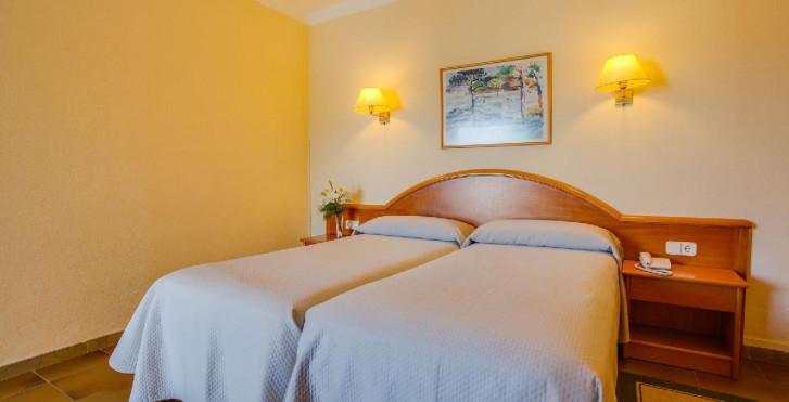 Image 24005259 - Hôtel Eden (Majorque)