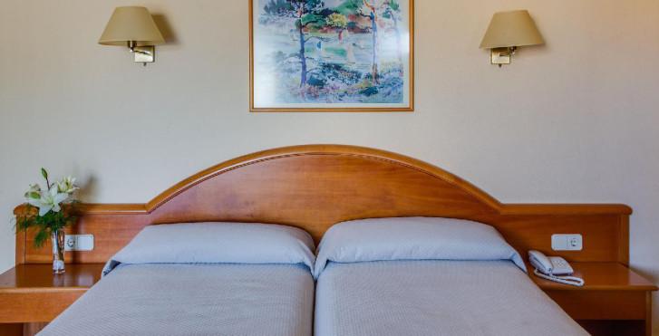 Image 24005271 - Hôtel Eden (Majorque)