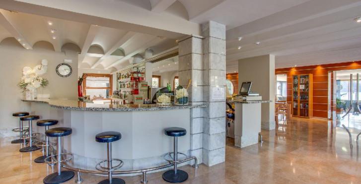 Image 24005274 - Hôtel Eden (Majorque)