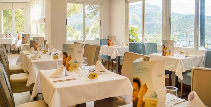 Bild 24360960 - Sentido Hotel Porto Soller