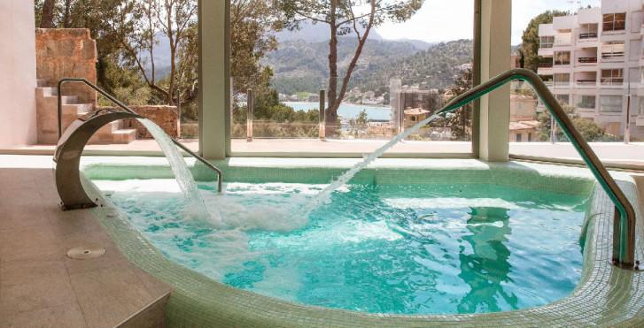 Bild 24360964 - Sentido Hotel Porto Soller
