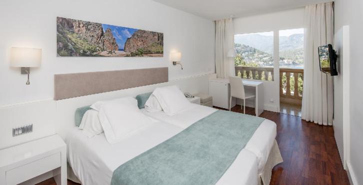 Bild 24360966 - Sentido Hotel Porto Soller