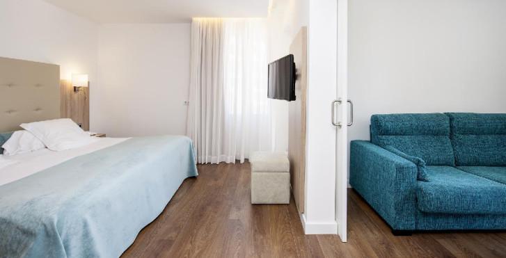 Bild 24360968 - Sentido Hotel Porto Soller