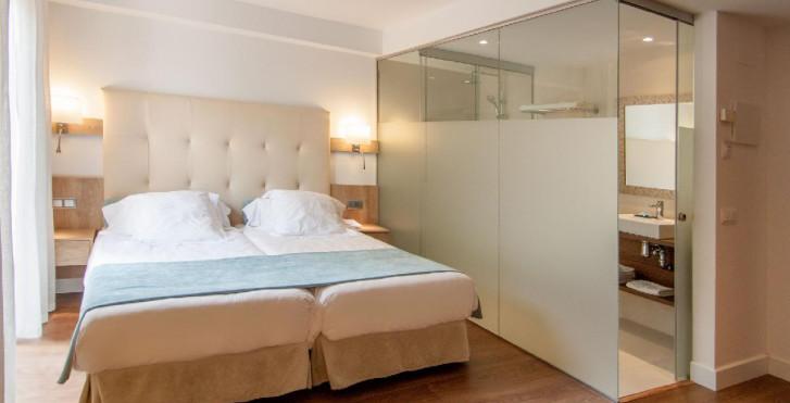 Bild 24360972 - Sentido Hotel Porto Soller