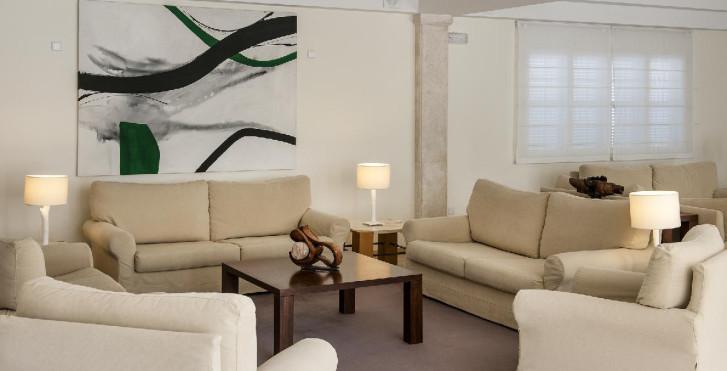Bild 24360976 - Sentido Hotel Porto Soller