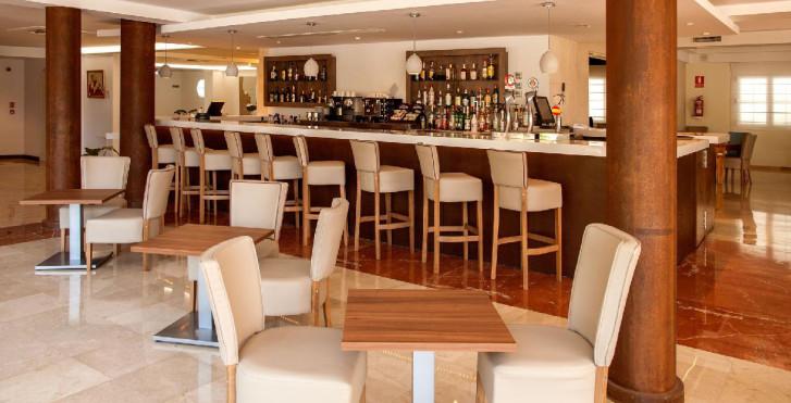 Bild 24360980 - Sentido Hotel Porto Soller
