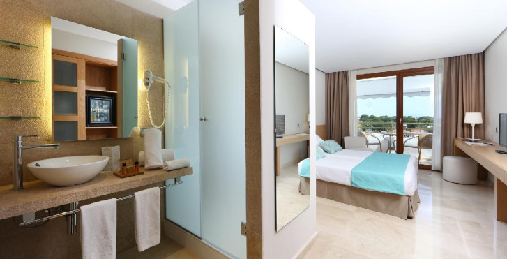 Image 28417256 - Son Caliu Hotel Spa Oasis