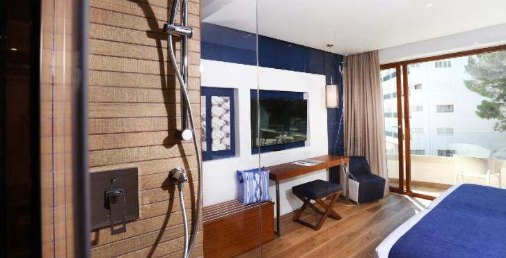 Image 28417264 - Son Caliu Hotel Spa Oasis