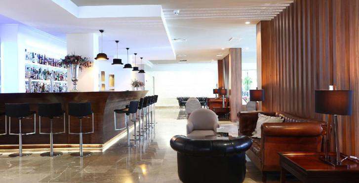 Image 28417266 - Son Caliu Hotel Spa Oasis