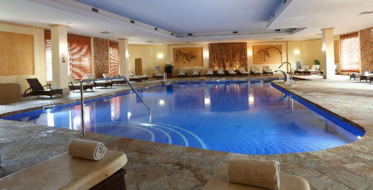 Image 28417262 - Son Caliu Hotel Spa Oasis