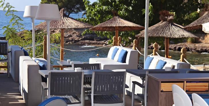 Image 28417260 - Son Caliu Hotel Spa Oasis