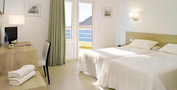 Bild 7343820 - Hotel Medano