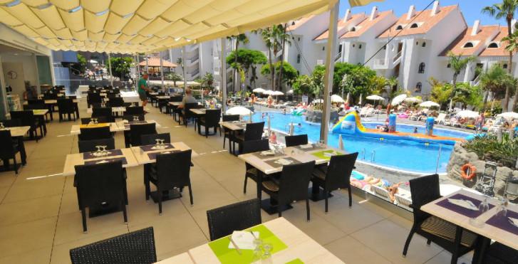 Image 20863720 - Paradise Park Fun Lifestyle Hôtel