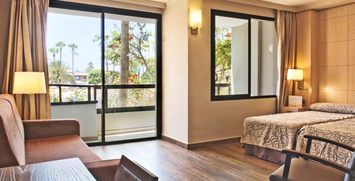 Image 27773403 - Spring Hotel Bitacora