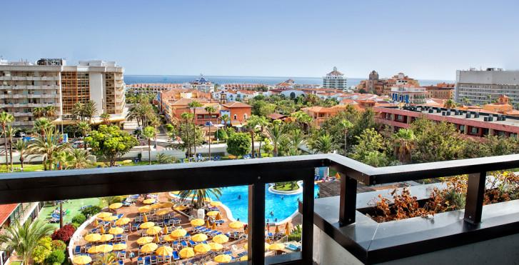 Bild 27773408 - Spring Hotel Bitacora