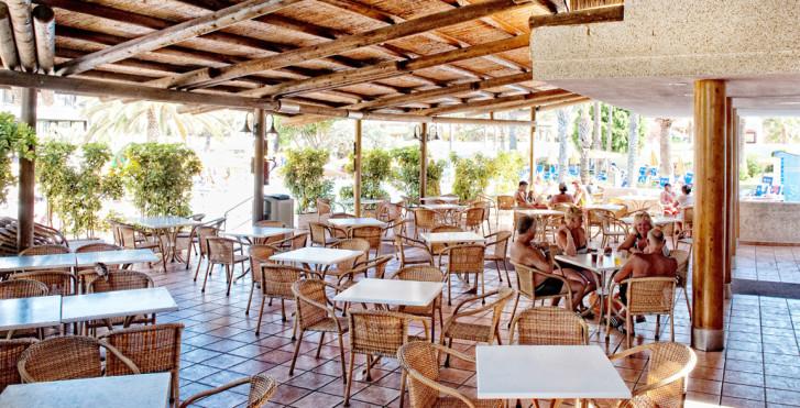 Image 27773417 - Spring Hotel Bitacora