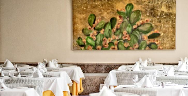 Bild 27773413 - Spring Hotel Bitacora